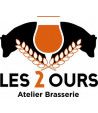 Brasserie les 2 Ours