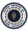 Brasserie Petrol Brewing Co.