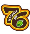 Brasserie Septante Six