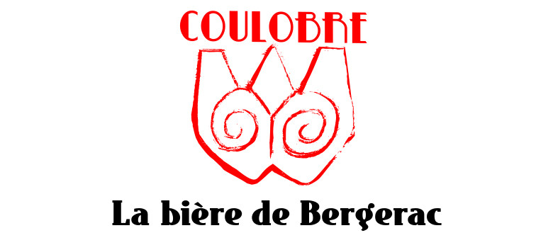 Brasserie Martux Brewery - Coulobre