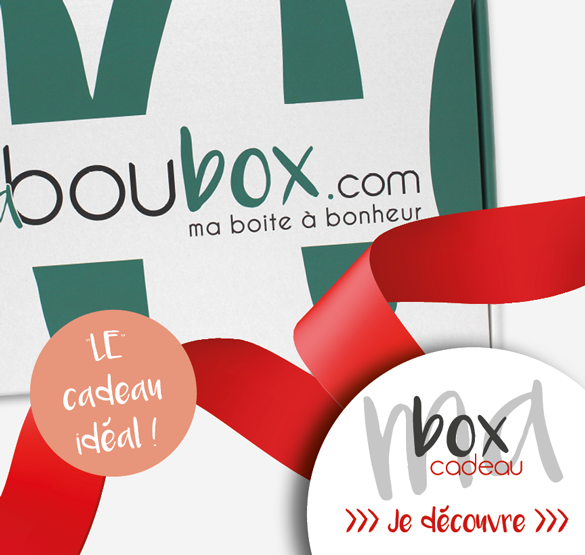 box cadeau maboubox
